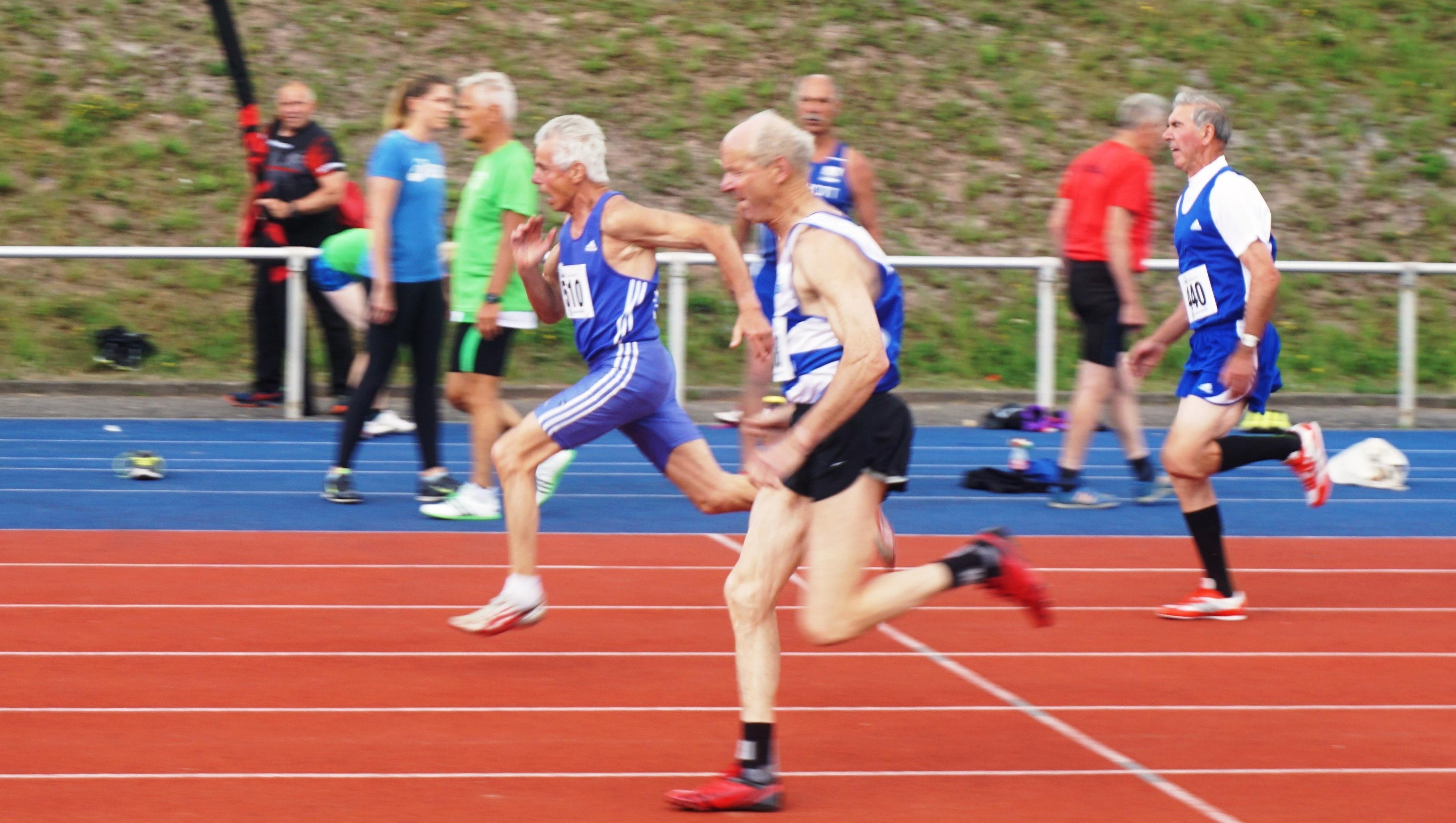 SDM-2017_DSC06482_100m-Wilfried Eschborn Jugenheim