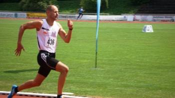SDM-2017_DSC06438_100m-Steffen Behr TSH