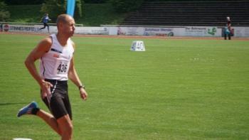 SDM-2017_DSC06439_100m-Steffen Behr TSGH