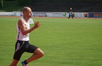 SDM-2017_DSC06440_100m-Steffen Behr TSGH