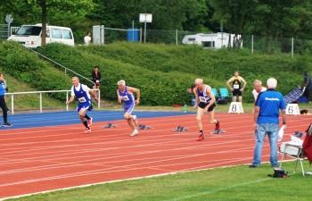 SDM-2017_DSC06475_100m-Wilfried Eschborn Jugenheim